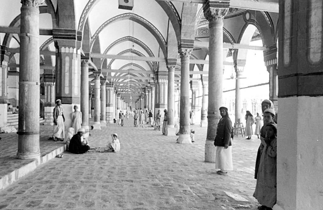 Abbasova vrata 2