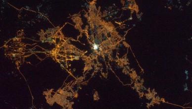 makkah-space