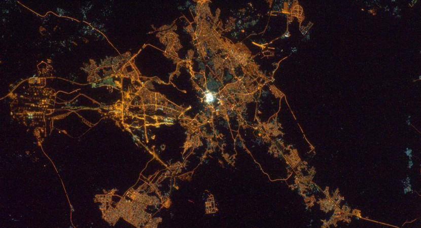 makkah-space-830x450