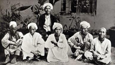 sumatra-hajjis-1880-830x450