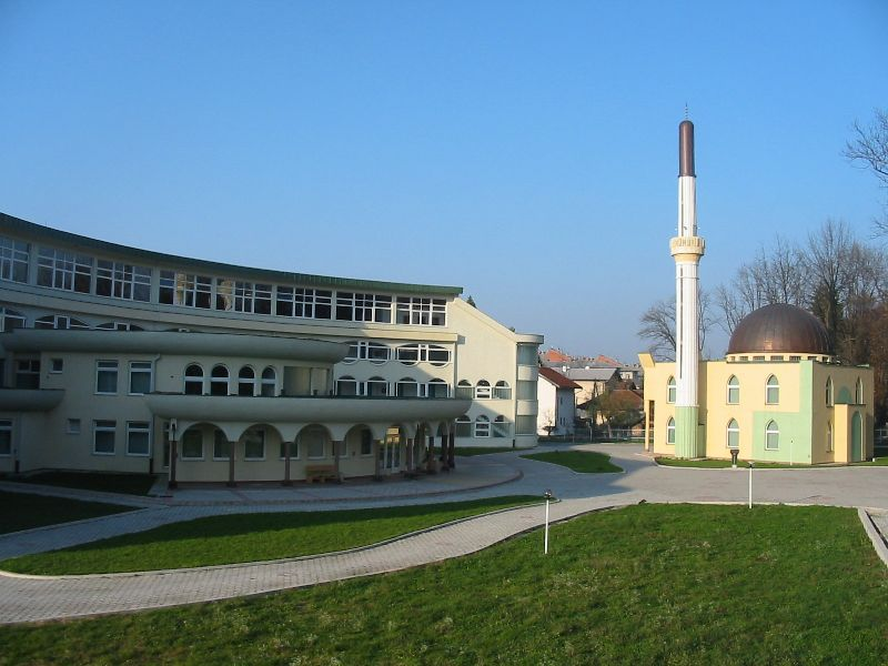 Islamski-Pedagoski-Fakultet-u-Bihacu-3