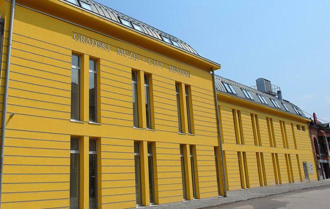 muzej_grada_zenice