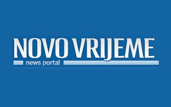 novo_vrijeme_banner.aaf91b9a2be782a79be6e8d8971a885a